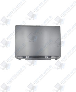 TOSHIBA SATELLITE M30 LCD BACK COVER KK031212