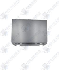 TOSHIBA SATELLITE M30 LCD BACK COVER KK031212