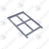TOSHIBA SATELLITE M30 PCMCIA COVER - ΠΛΑΣΤΙΚΟ ΚΑΛΥΜΜΑ