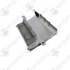 ACER ASPIRE 1620 1360 CPU THERMAL PLATE 60.49I18.001 A01