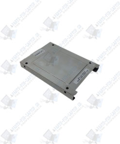 ACER ASPIRE 1520 1360 HDD CADDY 60.49I21.001 A01
