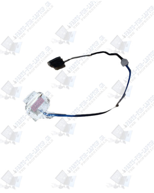 ACER ASPIRE 1360 LCD CABLE 50.49I02.001