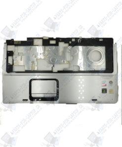 HP PAVILION DV9700 DV9000 SERIES PALMREST TOUCHPAD