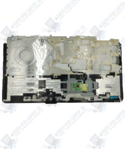 HP PAVILION DV9700 DV9000 SERIES PALMREST TOUCHPAD