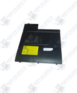 FUJITSU SIEMENS AMILO A1640 BOTTOM BASE MEMORY COVER 83-UH6091-11
