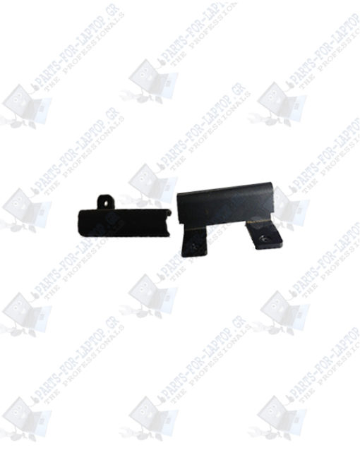 ACER ASPIRE 1300 HINGE COVER 8006164