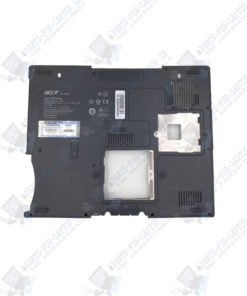 ACER ASPIRE 1300 BOTTOM CASE 33ET2BATP88
