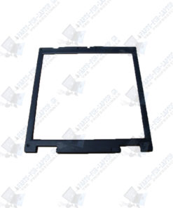 ACER ASPIRE 1300 LCD FRAME 47ET2LBTP28