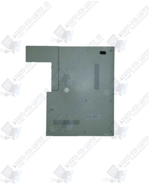 FUJITSU SIEMENS AMILO PA3553 RAM COVER 60.4H705.002 60.4H705.021