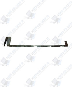 ACER ASPIRE 1350 LEFT HINGE FBZP1007011