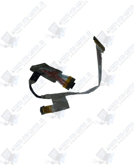 DELL INSPIRON 1150 LCD CABLE DC025064800