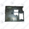 DELL INSPIRON 5160 BOTTOM CASE 0R5667