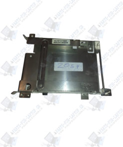 DELL INSPIRON 5160 HDD CADDY AMDW1127000