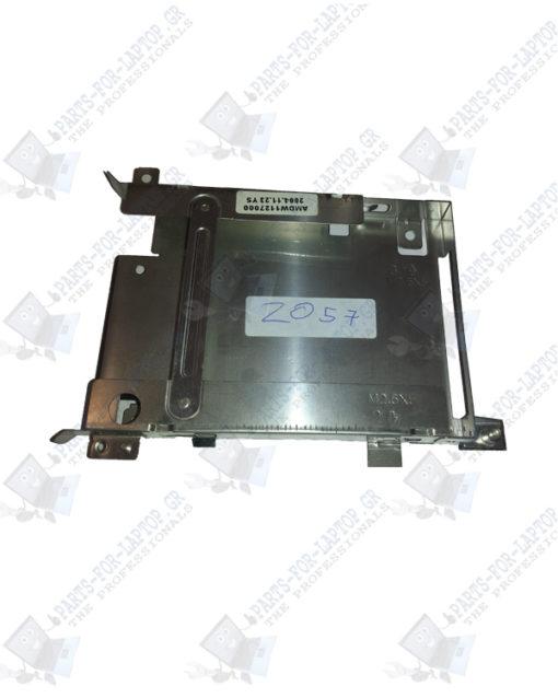 DELL INSPIRON 5160 HDD CADDY AMDW1127000