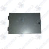 DELL INSPIRON 5160 HDD COVER APDW007U000