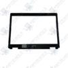 TOSHIBA TECRA A4 LCD SCREEN BEZEL