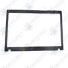 MULTIRAMA TW7 LCD FRAME 39TW7L00003C