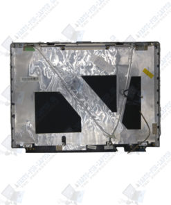 ACER ASPIRE 5000 SCREEN BACK COVER