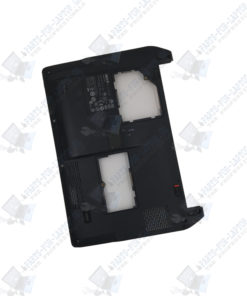 ACER ASPIRE ONE ZG8 BOTTOM CASE