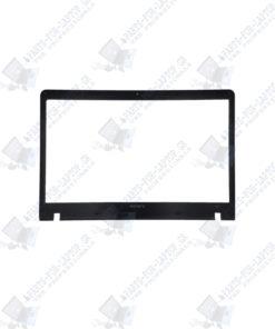 SONY VAIO VPCEL SERIES LCD SCREEN BEZEL
