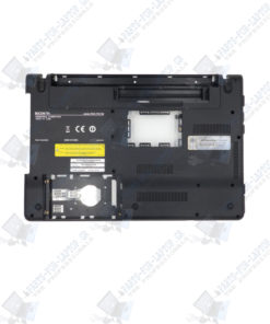 SONY VAIO VPCEL SERIES BOTTOM CASE