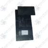 ACER TRAVELMATE 3680 3260 4502LCI CPU FAN COVER