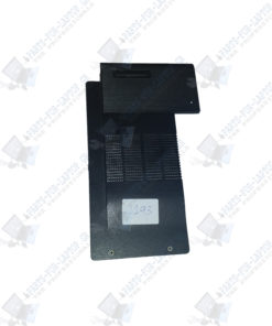 ACER TRAVELMATE 3680 3260 4502LCI CPU FAN COVER