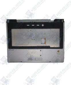 Fujitsu AMILO A1640 Palmrest Cover Touchpad LED Board