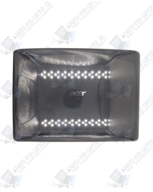 Acer ASPIRE 7520 Display Cover