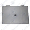 HP PAVILION ZD8000 17.1 LCD BACK COVER