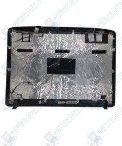 Acer aspire 5530 Back Cover
