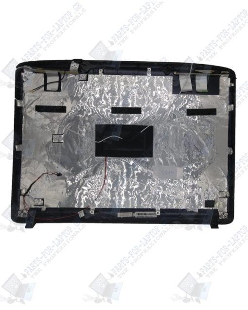 Acer aspire 5530 Back Cover