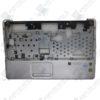 HP Compaq CQ60 Palmrest