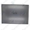 Multirama TW7 LCD Screen Cover