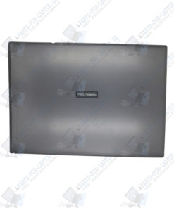 Multirama TW7 LCD Screen Cover