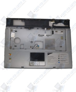 Acer Aspire Palmrest