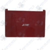 Acer Aspire One LCD Screen Cover