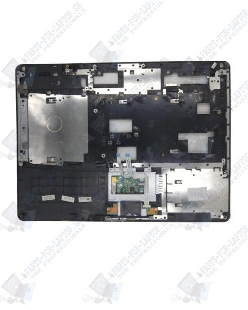 Acer Extensa 5420 Palmrest