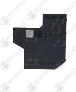 ACER - ASPIRE 7520 PLASTIC RAM COVER