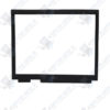 ACER ASPIRE 1350 Front LCD Plastic Bezel