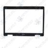Acer Extensa Front LCD Plastic Bezel