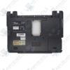 Fujitsu Siemens SI 2636 Cover Bottom Case Base