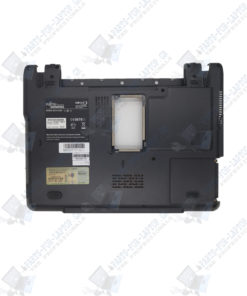 Fujitsu Siemens SI 2636 Cover Bottom Case Base