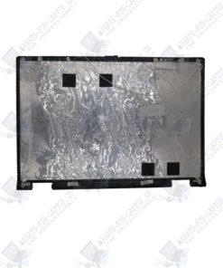 Fujitsu Amilo La1703 Laptop Cover Display LCD