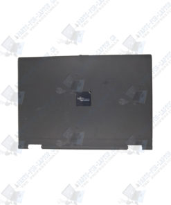 Fujitsu Amilo La1703 Laptop Cover Display LCD