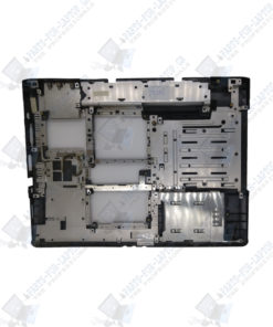 Fujitsu Siemens Amilo Pro V2085 Bottom Lower Case