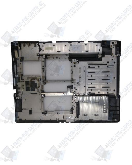Fujitsu Siemens Amilo Pro V2085 Bottom Lower Case