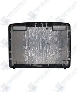 ACER ASPIRE 5520G BACK COVER