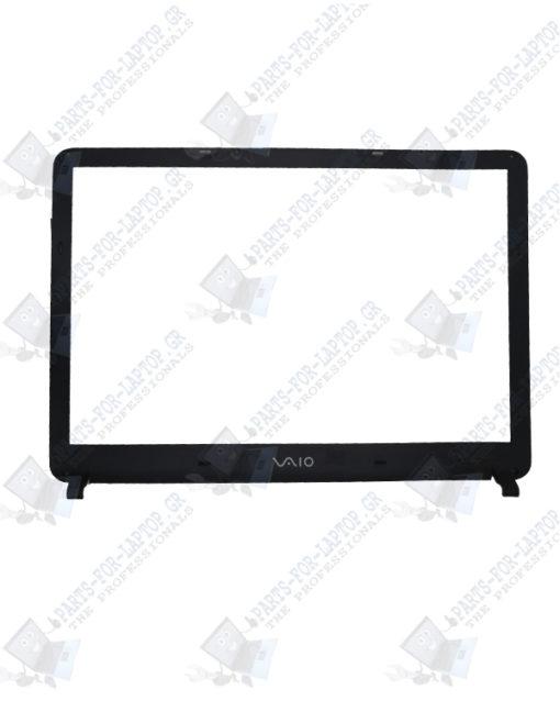 SONY Vaio VGN-FS515E Front LCD Plastic Bezel
