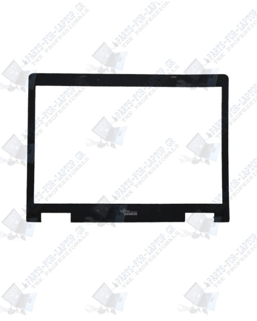 Fujitsu AMILO A1640 Front LCD Plastic Bezel